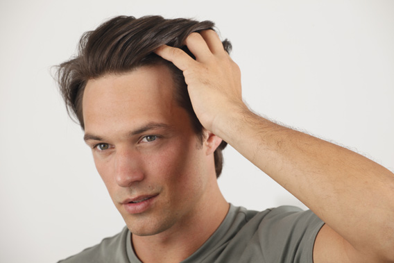Hair Styling Products For Long Hair Hair Styling Products For Men